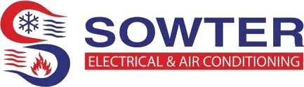 Sowter Electrical & Air Conditioning